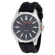 Hugo Boss Orange Dublin 1550042 Watch