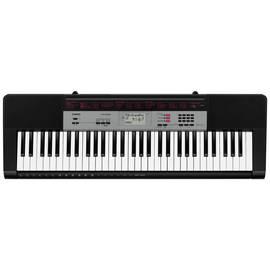 865fe97726c Musical Keyboards   Digital Pianos