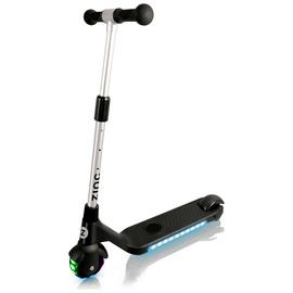 Zinc Beam Lithium Electric Scooter