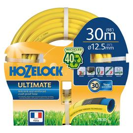 Hozelock 30m Ultimate Hose.
