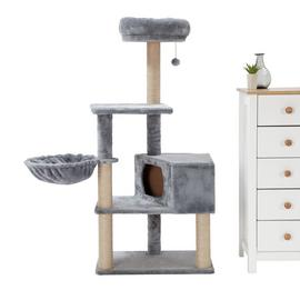 Cat Scratcher Lounge and Play