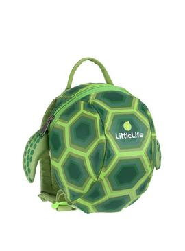 Littlelife Turtle 2L Backpack