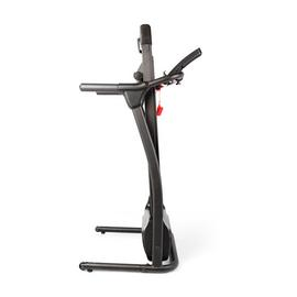 Opti Motorised Walking Treadmill