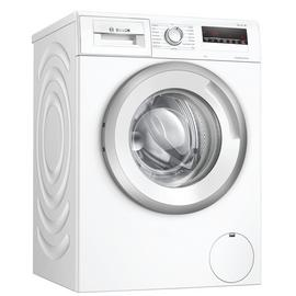 Bosch WAN28281GB 8KG 1400 Spin Washing Machine - White