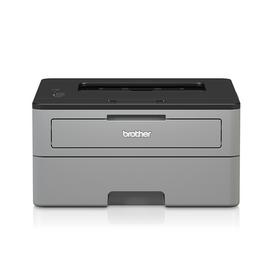 Brother HL-L2310D Mono Laser Printer
