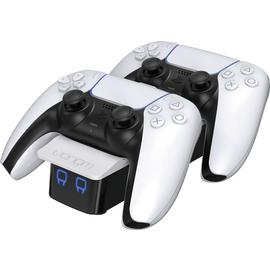 Venom PS5 Twin Dock Charging Station