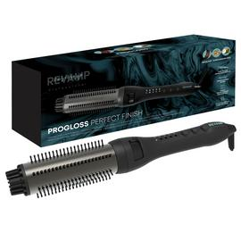 Revamp Progloss Perfect Finish Hot Brush