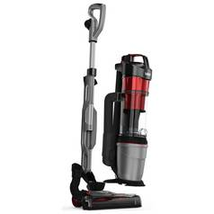 vax u88-amm-pe air 3 max pet upright vacuum