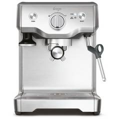 Sage The Duo Temp Pro Espresso Machine