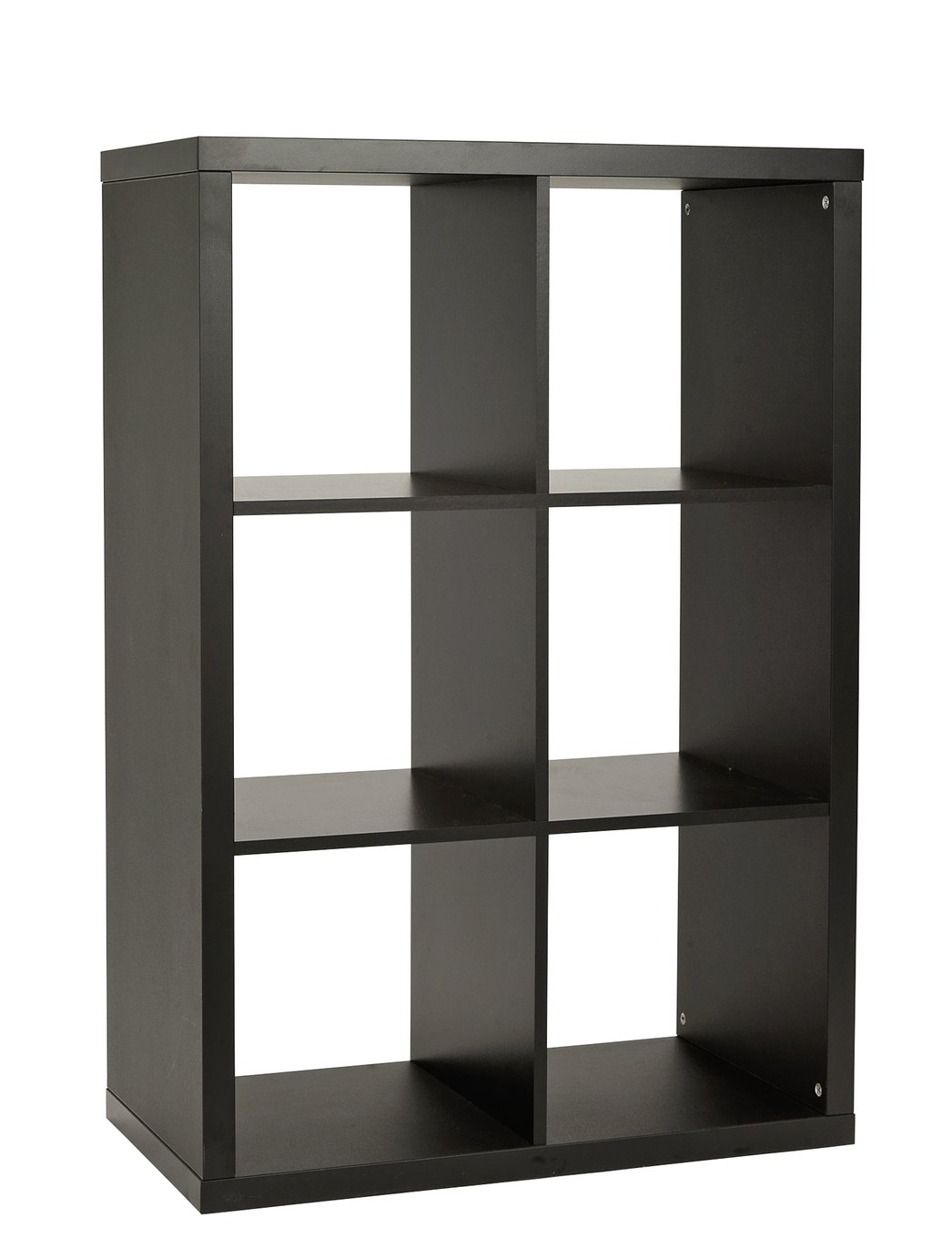 cube storage shelves black baskets blogs workanyware co uk u2022 rh blogs workanyware co uk