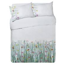 Collection Summer Meadow Bedding Set - Kingsize