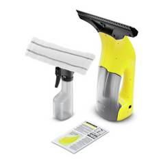 Karcher WV1 Plus Window Vac