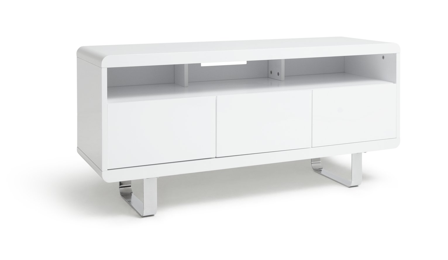 Results For White High Gloss Tv Unit