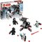 LEGO Star Wars First Order Specialists Battle Pack - 75197