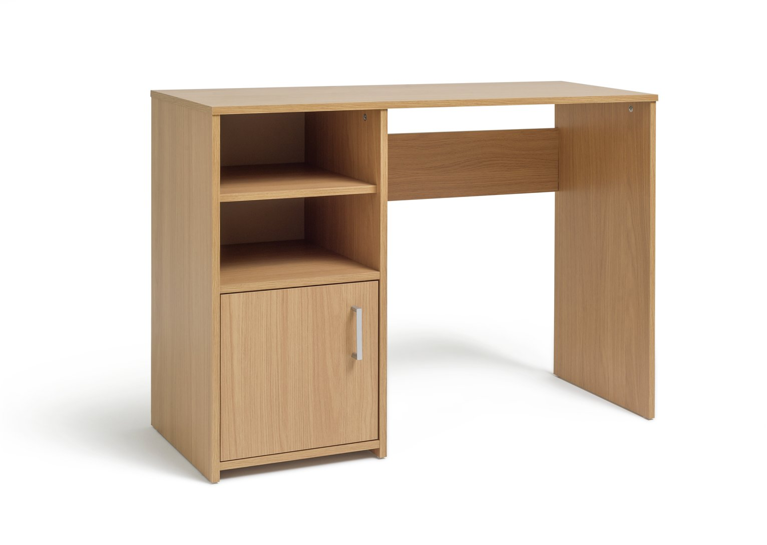 Argos Home Lawson Office Desk