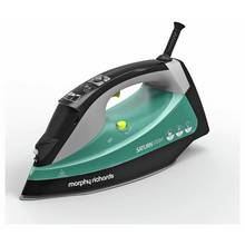 Morphy Richards Saturn 305000 Pressurised Steam Iron
