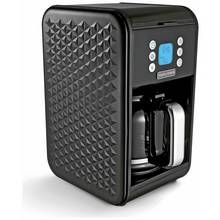 Morphy Richards 163002 Vector Filter Coffee Machine