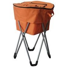 Folding Standing Cooler Bag - 24L