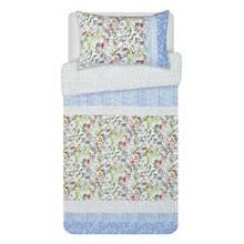 Argos Home Olivia Floral Bedding Set