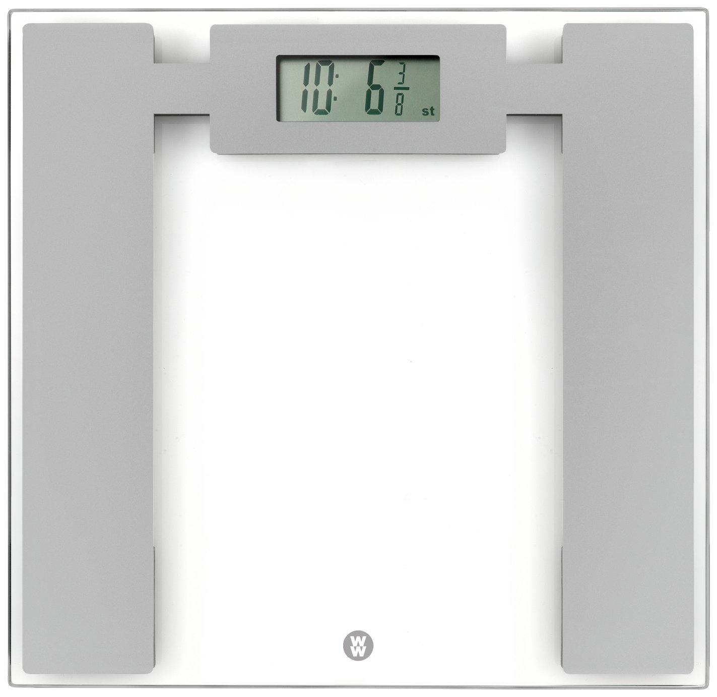 wilko bathroom scales elegant wilko hp xl black inkjet. Black Bedroom Furniture Sets. Home Design Ideas