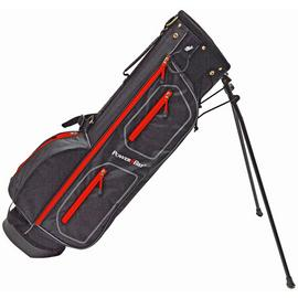 Powerbilt Sunday Stand Golf Bag