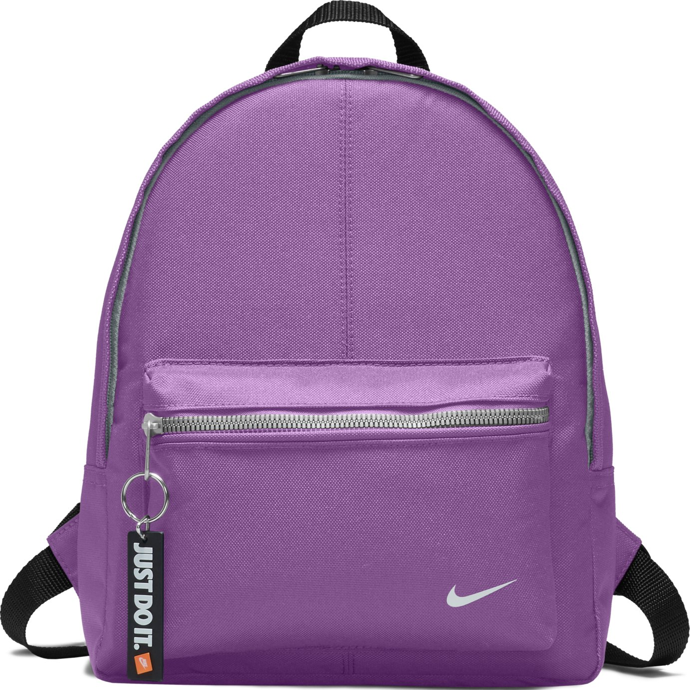 Results For School Bags