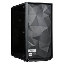 Scan Gamer VR i7 16GB 500GB 2TB GTX1080Ti Gaming PC