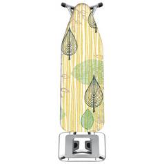 JML 139 x 49cm Ironing Board Cover - Ultimate Leaf