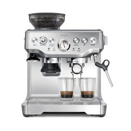 Sage BES875UK The Barista Express Espresso Coffee Machine Best Price, Cheapest Prices
