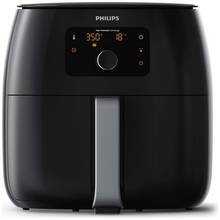 Philips HD9650/99 Airfryer