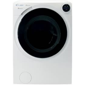 Hotpoint Aquarius Wdf740g 1400 Spin 7kg Wash 5kg Dry