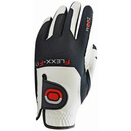 Zoom Golf Glove