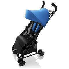 Britax Romer HOLIDAY Pushchair - Ocean Blue