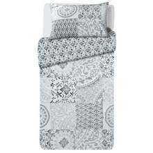 Collection Mosaic Bedding Set - Single