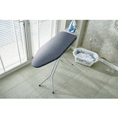 Addis Affinity 149 x 36cm Ironing Board - Blue