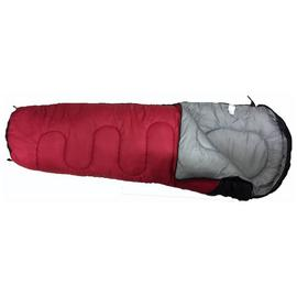 ProAction Mummy 200GSM Sleeping Bag
