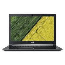 Acer Aspire 15.6 Inch i5 8GB 1TB GTX1050 Laptop