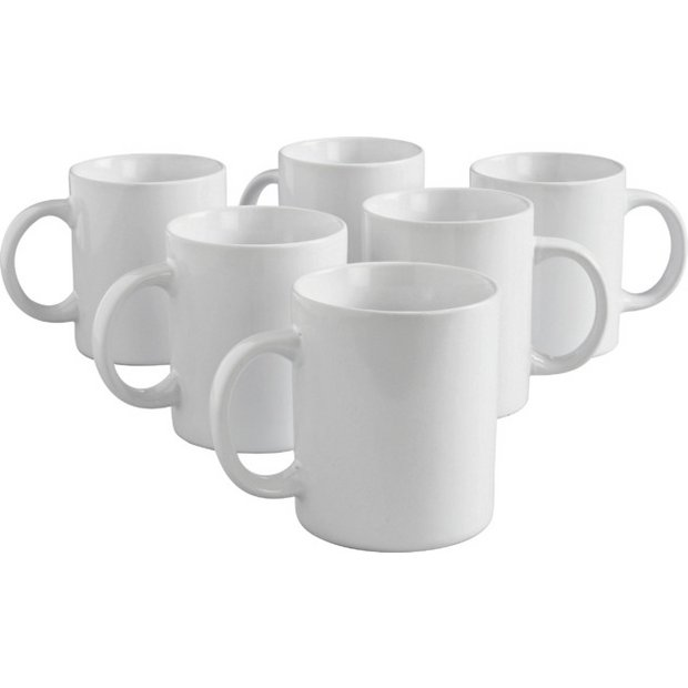 Coffee Cup Media Home | Facebook