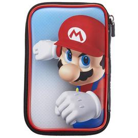RDS Mario and Donkey Kong Nintendo 3DS Case