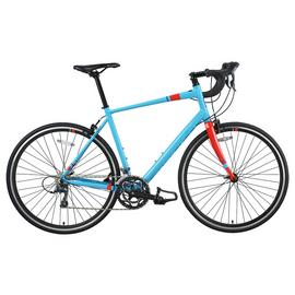 Challenge Dynamic CLR 0.3 700C Wheel Size Unisex Road Bike