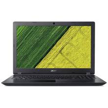 Acer Aspire 3 15.6 Inch i5 8GB 1TB Laptop - Black