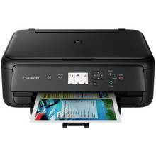 Canon PIXMA TS5150 Wireless All-in-One Printer