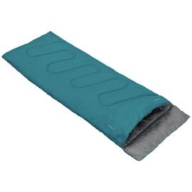 Vango Kiana 250GSM Bondi Sleeping Bag with Headrest - Blue