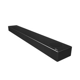 LG SN7CY 160W RMS 5Ch All-In-One Sound Bar with Dolby Atmos