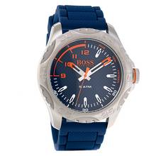 Hugo Boss Orange Honolulu 15500331 Watch