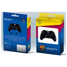 Official Barcelona Silicone Xbox One Controller Case