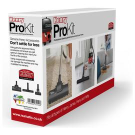 hot new products coupon codes the sale of shoes Results for shoe cleaning kits