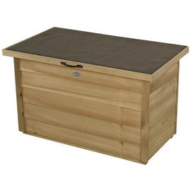 Forest Garden Storage Box - 300 Litre