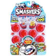 Smashers - 12 Pack