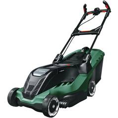 Bosch AdvancedRotak 650 Electric Lawnmower - 1700W